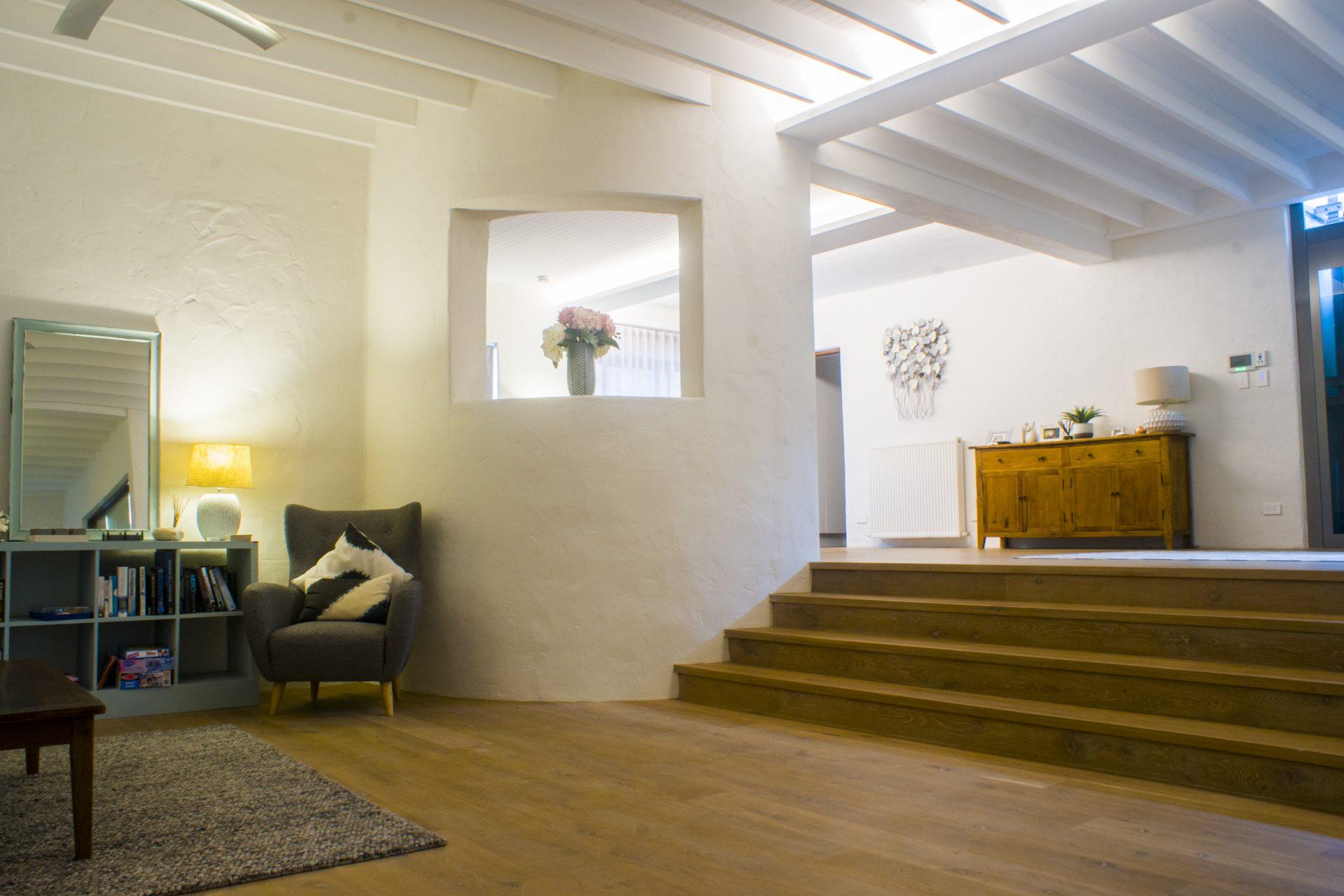 W_K-Oxley dr-livingroom DSC4309